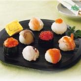 てまり寿司 予約